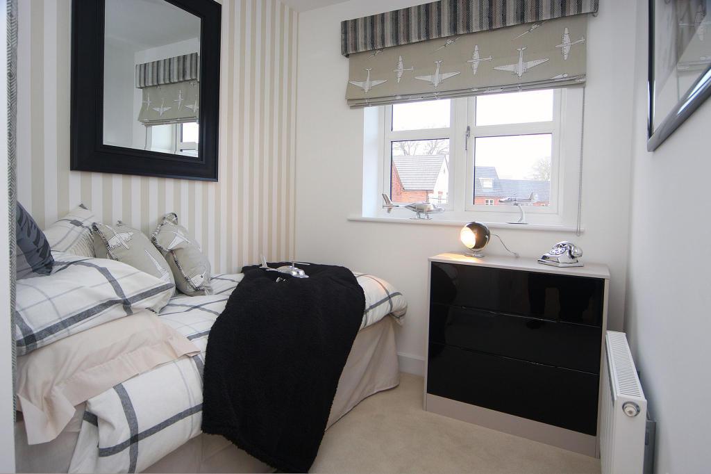 Studland_bedroom_4