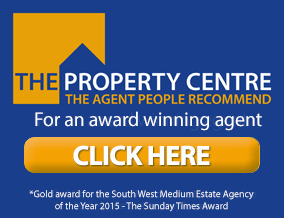 Get brand editions for The Property Centre, Cheltenham