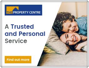 Get brand editions for The Property Centre, Cheltenham