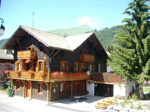 property for sale in Rhone Alps, Haute-Savoie, Morzine