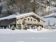 5 bedroom new development for sale in Rhone Alps, Haute-Savoie...