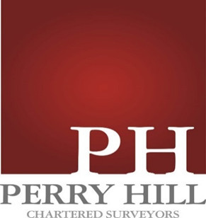 Perry Hill Chartered Surveyors, Surreybranch details