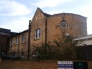 property for sale in THE OLD POST OFFICE BOURNEMOUTH