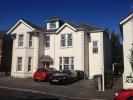 2 bedroom Ground Flat in CHARMINSTER...