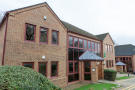 property to rent in Unit 2 Bellinger Close,