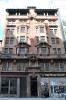 property for sale in Suite 6.1, Sixth Floor, Atlantic Chambers, 45 Hope Street, Glasgow, G2 6AE