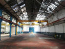 property to rent in Unit 31 Flemington Industrial Park, Motherwell, ML1 2NT