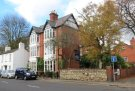 Commercial Property for sale in Church Lane, Lincoln, LN2