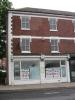property to rent in 53 Ber Street,