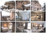 property for sale in Valais, Nendaz