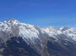 new Apartment for sale in Valais, Nendaz