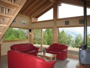 new development for sale in Valais, Nendaz