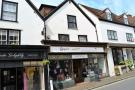property for sale in Marlborough