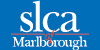 SLCA, Marlborough - Sales