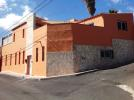 Village House for sale in Canary Islands, Tenerife...