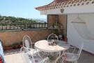 2 bed Duplex for sale in Canary Islands, Tenerife...