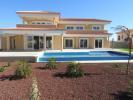 5 bed Villa for sale in Golf Del Sur, Tenerife...