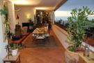 Marazul Apartment for sale