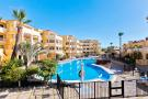 1 bedroom Apartment in Golf Del Sur, Tenerife...