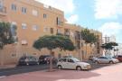 Apartment for sale in Adeje, Tenerife...