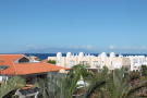2 bedroom Town House for sale in Canary Islands, Tenerife...