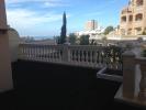Flat in Canary Islands, Tenerife...