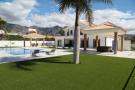 5 bed Villa in Costa Adeje, Tenerife...