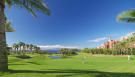 Canary Islands Off-Plan for sale