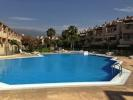 2 bed Apartment in Canary Islands, Tenerife...