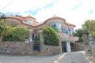 Los Minores Villa for sale