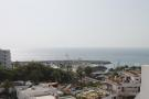 2 bed Flat in Canary Islands, Tenerife...