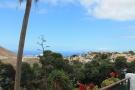 4 bedroom Terraced Bungalow in Canary Islands, Tenerife...