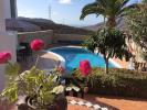 2 bed Villa for sale in Canary Islands, Tenerife...