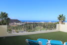 Penthouse for sale in Canary Islands, Tenerife...