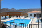 3 bedroom Bungalow in Canary Islands, Tenerife...