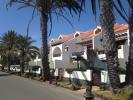 Villa for sale in Playa de las Americas...