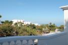 2 bed semi detached property in Torviscas Alto, Tenerife...