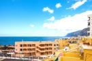 Playa de la Arena Studio apartment