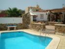 El Roque house for sale