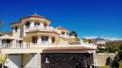 8 bed Villa in Los Minores, Tenerife...