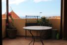 2 bedroom Penthouse in El Duque, Tenerife...