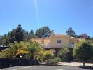 3 bed Villa for sale in Cruz De Tea, Tenerife...