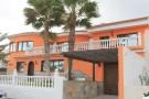 5 bedroom Villa for sale in San Isidro, Tenerife...