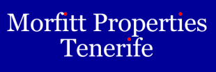 Morfitt Properties Tenerife, Tenerifebranch details