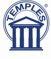 Temples Property Management, Ipswich