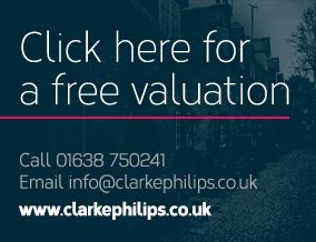 Get brand editions for Clarke Philips, Newmarket