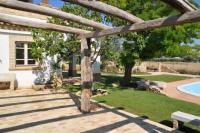 3 bedroom Town House for sale in Vasto, Abruzzo, Italy