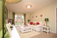 4 bed new home in Silcoates Lane...