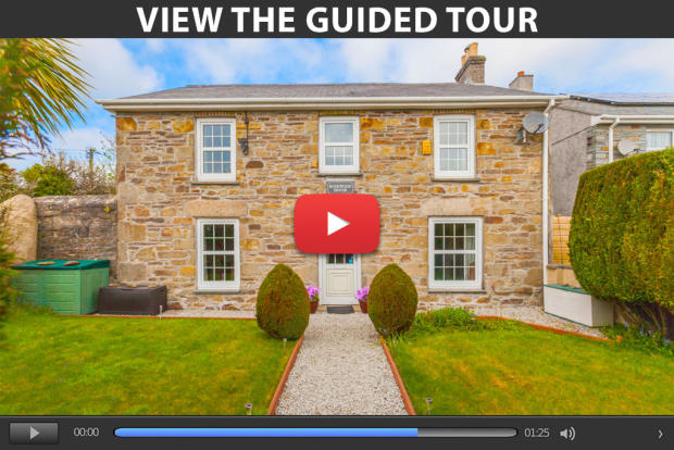 View The Guided Tour