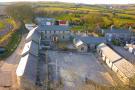 Rosswithian Farm